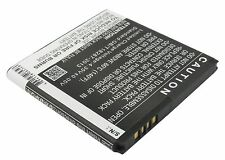 High Quality Battery for HTC 0PA6A100 Premium Cell