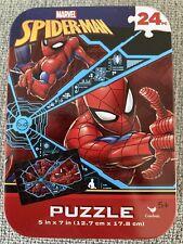 New Disney Princess 50 Piece Puzzle  Collectible
