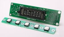 For Philips CDpro2-LF Turntable VFD control display board For VAM1255 VAM1254
