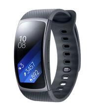 Samsung Gear Fit2 SM-R360 GPS Band - Black