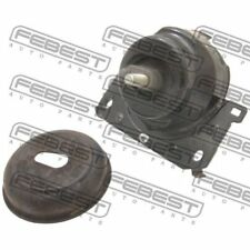 FEBEST Engine Mounting TM-120