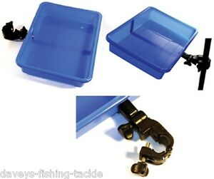 BEACH BUDDY SIDE TRAY FIT PARKER IAN GOLDS IMAX NGT DAM RON THOMPSON TRIPODS