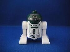 Lego Figurine Minifig Star Wars - R4-P44 Neuf New / Set 8088