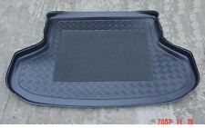 Boot liner Anti slip for Lexus RX 4x4 2003- 300,330,350,400,400h