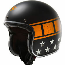 Scooter Graphic LS2 Brand Motorcycle Helmets