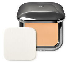 Kiko MILANO Nourishing Perfection Cream Compact Face Foundation SPF 20 Authentic Neutral 50
