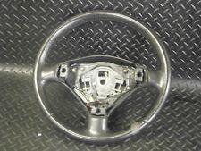 2006 Peugeot 307 1.6 HDI 90 S 5DR 3 habló volante 96345023ZB