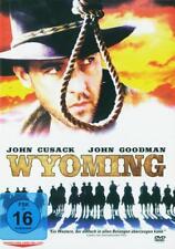 Wyoming (2011) NEU DVD 21975