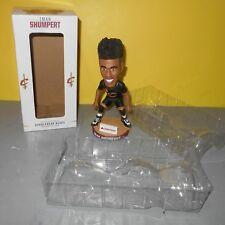 Iman Shumpert Bobblehead - Cleveland Cavaliers  Black Jersey  - New in Box