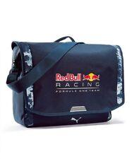New PUMA Red Bull Racing F1 Team Messengerbag 2017 from Japan