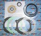 1948-1952 Buick Dynaflow Torque Ball Sealing Kit. Stop Leak. Repair Kit