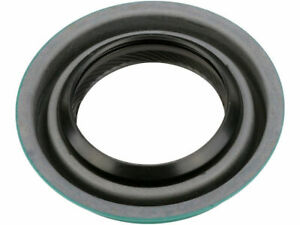 For 1978-1979 Dodge Magnum Pinion Seal Rear 72463FW