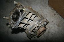PORSCHE 964.c4 1989 1992.transmission pont avant..96434901000..964 349 010 00