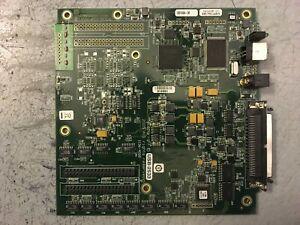 Measurement Computing USB-2533 high-speed 1MS/s USB data acquisition DAQ board