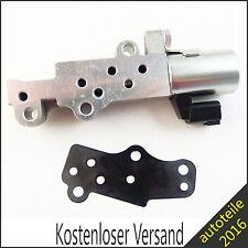 STEUERVENTIL NOCKENWELLE Rechts für NISSAN Pathfinder 350 Z Murano I 23796-EA20A