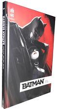 COMICS - URBAN COMICS - BATMAN REBIRTH T.02 : MON NOM EST SUICIDE