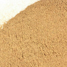 Yellowdock Root Powder - FREE SHIPPING (Rumex crispus) 1 oz - 1 lb