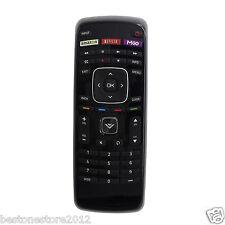 New VIZIO XRT112 Remote for E231i-b1 E320I-A2 E231i b1 E322AR E422AR E502AR TV