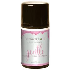 Gel Female Sexual Remedies & Supplements