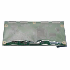 "New T420XW01 V.5 42"" LCD T-con board T420XW01 V5 CTRL 06A64-1C For Sanyo Vizio"