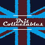 BritCollectables