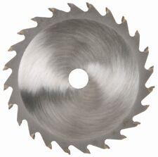 Circular Blade Saw 4 inch 24T Mini Table Circular Saw Blade C2 Tungsten Carbide