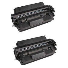 2 PACK Canon L50 TONER CARTRIDGE Imageclass D660 D661 D760 D761 D780 D860 D861