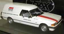 Trax Tr72 1:43 Ford Falcon Xe Panel Van Repco - Mint Boxed