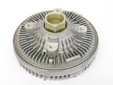 US Motor Works 22615 Fan Clutch
