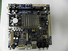 New VIA EPIA EX15000EG 1.5GHz MiniITX  VIA C7 DDR2