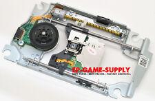 Sony PS3 Super Slim Drive Deck Single Eye Laser Lens CECH-4201B AZ 250GB USA!