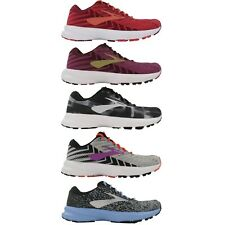 Women's Brooks Launch 6 Energize Me Running Shoes Athletic Sneakers 120285