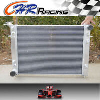 #1571 Radiator For Isuzu Rodeo VehiCROSS 3.2 3.5 Honda Passport 3.2