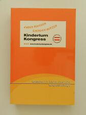 Kinderturn Kongress Karlsruhe 2013 Baadte Kinder Turnen