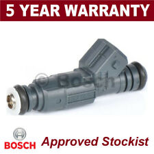 Bosch New Petrol Fuel Injector 0280156021