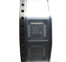10 PCS AS15-F AS15F QFP-48 Original Integrated Circuit IC NEW
