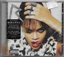 Talk That Talk [PA] by Rihanna CD Nov-2011, Def Jam USA
