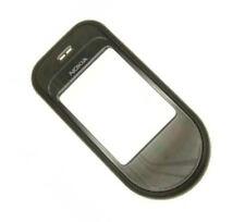 * Cover front Anteriore Nokia 7370 Cool Originale 100% NUOVA NEW