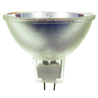 EJM 21v 150w GX5.3 Unbranded 8mm Movie Projector Bulb Lamp EJM