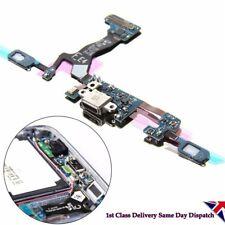 OEM Samsung Galaxy S7 bordo SM-G935F USB porta di ricarica MIC Pulsante Indietro Porta Regno Unito