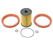 Fuel Filter Genuine For Mini 11252754870