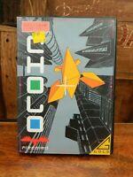 Cholo for Sinclair ZX Spectrum 48k 128k Firebird