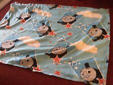 Thomas & Friends Fleece Blanket