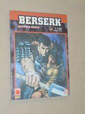 BERSERK n. 43 prima edizione