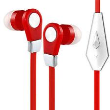 Casques rouge pour téléphone mobile et assistant personnel (PDA) Xiaomi