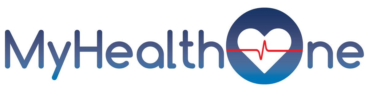 My Health One