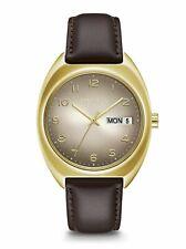 Caravelle Men's Watch 44C109