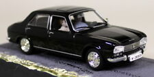 Eon 1/43 Scale - James Bond 007 Peugeot 504 For Your Eyes Only Diecast model car