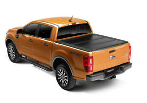 "UnderCover Flex Bed Cover For 2004-2014 Ford F-150 With 5'7"" Bed"