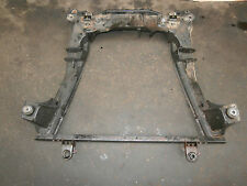 FORD MONDEO MK3 2001-2007 2.0 TDCI DIESEL FRONT SUBFRAME
